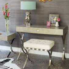 Bedroom Sets With Granite Tops Furniture Incredible Image Of Bedroom Design And Decoration