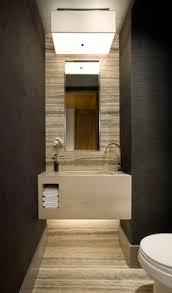 bathrooms by design francois chsaur apartment bathrooms