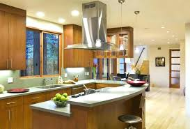 island hoods kitchen kitchen vents chimney vent with chimney range and