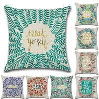 Wholesale Decorative Pillows Wholesale Decorative Throw Pillows Buy Cheap Decorative Throw