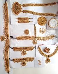 bharatanatyam hair accessories multi color stones jewelry set kuchipudi bharatanatyam