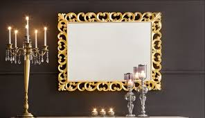 Large Decorative Mirrors Bright Design Design Wall Mirrors 28 Unique And Stunning Wall
