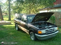 1993 ford ranger xlt parts 1993 ford ranger xlt id 7159