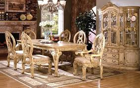 Dining Room Sets Canada The Brick Dining Room Sets Canada Of Exemplary Image