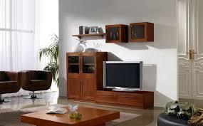 salon haut de gamme meuble et salon design meubles 2014 chambre enfant deco salle a