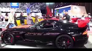 dodge viper 2017 interior 2017 dodge viper acer 1 28 interior exterior walkaround new york