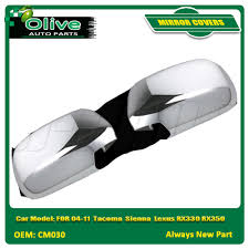 used lexus rx 350 south africa lexus mirror cover lexus mirror cover suppliers and manufacturers