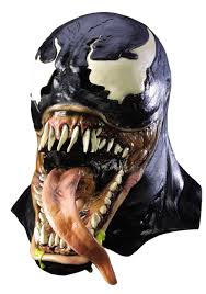purge mask halloween city online get cheap venom costume mask aliexpress com alibaba group