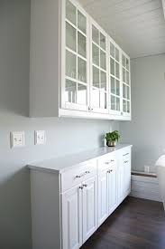 kitchen base cabinets 18 inch depth image result for 18 inch cabinets kitchen wall