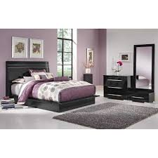 home decoration paint colors for bedrooms small attractive color