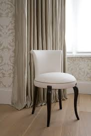 chair bedroom baby nursery chairs for bedrooms bedroom chairs ikea for