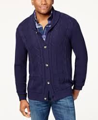 Burgundy Cardigan Mens Mens Sweaters U0026 Men U0027s Cardigans Mens Apparel Macy U0027s