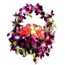 Floral Arrangement Flower Arrangements Fresh Flower Arrangement Floral Arrangements