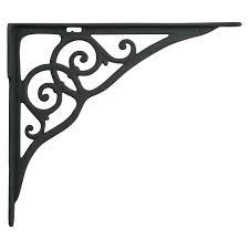 Decorative Metal Awnings Decorative Awning Brackets Awnings Decorative Wood Awning Brackets