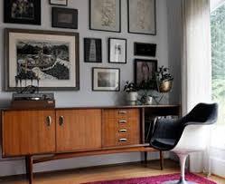 Apartment Desk Ideas Vintage Modern Bedroom Apartment Staradeal Com