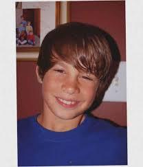 haircuts for 6 year old boy 13 year old boy haircuts 1 jpg livesstar simple stylish haircut
