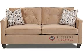 Queen Sleeper Sofa Dimensions Queen Sofa Beds Queen Sleeper Sofas Sleepersinseattle Com