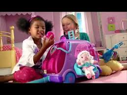 doc mcstuffins get better commercial 2014 doc mcstuffins get better talking mobile
