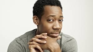 Tyler James Williams Filmes - dear white people star tyler james williams talks afros walking