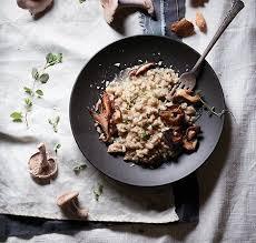 12385 best yum tum veggie recipes images on veggie