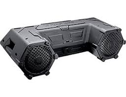 black friday 4 wheeler sale atv utv sound systems u0026 stereos