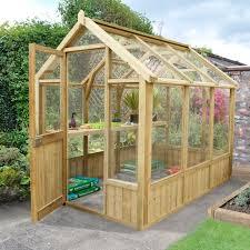 greenhouse buying guide help u0026 ideas diy at b u0026q