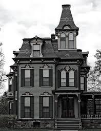 uncategorized victorian era gothic style architectural movemant