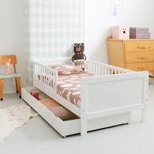 spot chambre enfant lit enfant blanc x bois amã lie lits enfants spot chambre