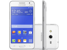 samsung android best 3g 4g samsung smart android phone 9000