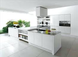 ideas for kitchen floor kitchen floor design hardwood floor design best engineered hardwood