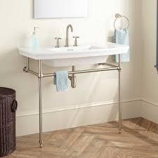 low profile bathroom sink bathroom rare low profile bathroom vanity picture concept