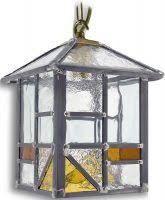 Outdoor Porch Light Hanging Lanterns Quality Hanging Porch Lighting And Lanterns
