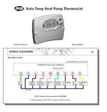 dometic 3313192 wiring diagram wiring diagrams