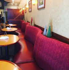 design house restaurant reviews crew restaurant u0026 bar home poughkeepsie new york menu