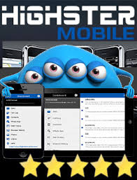 android keylogger keylogger for android
