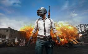 pubg guide what is pubg a guide to everything you need to know about