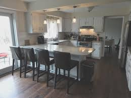 Dining Room Furniture Layout Dining Room Cool L Shaped Living Room Dining Room Furniture