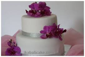wedding cake bali ika bali wedding cake your wedding cake beautifully made