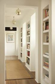 Floor To Ceiling Bookcase Plans Custom Designed Built Ins Entertainment Centers And Cabinetry