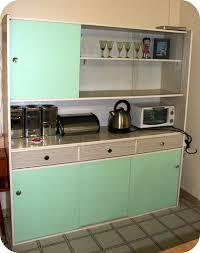 vintage kitchen furniture 357 best vintage images on vintage kitchen home and