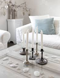 Beach Shabby Chic by Best 25 Beach Cottage Style Ideas That You Will Like On Pinterest