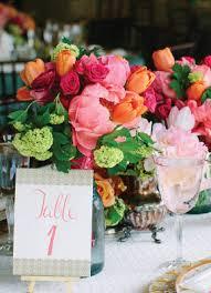 orange park florist weddings liberty park florist greenhouse