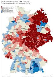 Bonn Germany Map by Germany State Maps