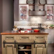 Cabinets Orlando Florida Custom Kitchen Cabinets Of Top Quality By Kountry Kraft