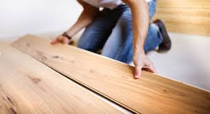 flooring review all the facts you need to all
