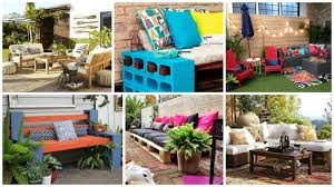 Hd Designs Outdoors by Outdoor Furniture Fantastic Viewpoint