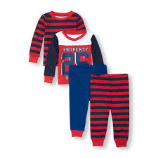 baby and toddler boys sleeve property of tops and
