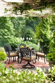 59 best porch and patio ideas images on pinterest outdoor living