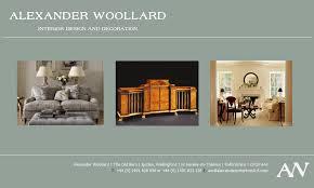 Interior Decoration Site Interior Design Alexander Interiors Designer Fabric Wallpaper And