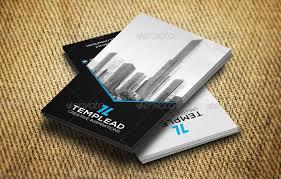 Business Card Design Inspiration Construction Company Business Card Templates Free U0026 Premium